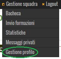 gestione_profilo_1