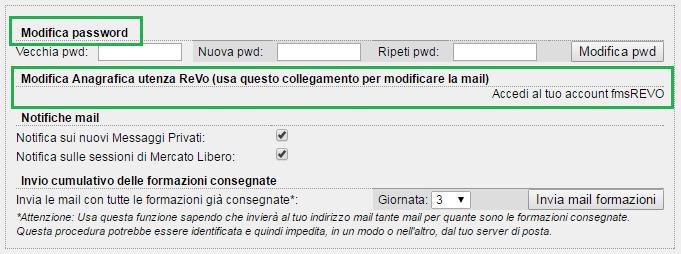 gestione_profilo_2