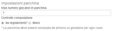 impostazioni_panchina