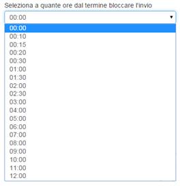 blocco_invio_form