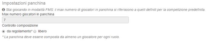 impostazioni_panchina_2